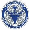 McKenzie Institute Certified