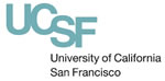 UC San Francisco